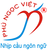 Vietnam Visa Extension for Foreigners