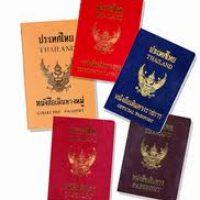 Vietnam entry visa, Vietnam visa, Vietnam entry visa service, Vietnam visa service