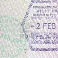 Vietnam visa extension, Vietnam visa renewal, Vietnam visa extension service, Vietnam visa renewal service