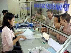6 đối tượng không được làm việc cho tổ chức nước ngoài tại Việt Nam