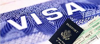 6 yếu tố cần thiết xin thị thực du học Mỹ