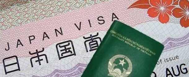 dich vu lam visa di nhat, dịch vụ làm visa đi nhật