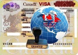 dich vu visa, dịch vụ visa