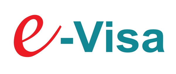 Visa điện tử của Việt Nam - dự kiến và ưu điểm