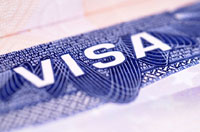gia han visa 3 thang 1 lan, gia hạn visa 3 tháng 1 lần