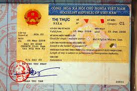 gia han visa cac quoc tich kho, gia hạn visa các quốc tịch khó, dich vu gia han visa cac quoc tich kho, dịch vụ gia hạn visa các quốc tịch khó