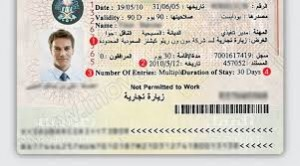gia han visa cho nguoi a rap Saudi, gia hạn visa cho người Ả Rập Saudi