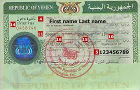 gia han visa cho nguoi Brunei, gia hạn visa cho người Brunei, dich vu gia han visa cho nguoi Brunei, dịch vụ gia hạn visa cho người Brunei
