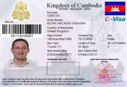 gia han visa cho nguoi campuchia, gia hạn visa cho người Campuchia, dich vu gia han visa cho nguoi campuchia, dịch vụ gia hạn visa cho người Campuchia