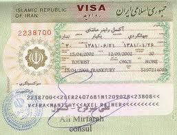 gia han visa cho nguoi Iran, gia hạn visa cho người Iran