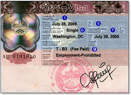 gia han visa cho nguoi lao, gia hạn visa cho người Lào, dich vu gia han visa cho nguoi lao, dịch vụ gia hạn visa cho người Lào