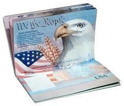 gia han visa cho nguoi my, gia hạn visa cho người Mỹ, dich vu gia han visa cho nguoi my, dịch vụ gia hạn visa cho người Mỹ