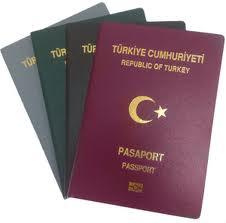 Gia hạn visa cho người nước ngoài bắt buộc phải đăng ký tạm trú, gia han visa bat buoc dang ky tam tru tai dia phuong