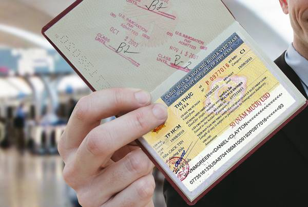 dich vu gia han visa cho nguoi nuoc ngoai, dịch vụ gia hạn visa cho người nước ngoài, gia han visa, gia han visa