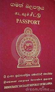gia han visa cho nguoi Sri Lanka, gia hạn visa cho người Sri Lanka, dich vu gia han visa cho nguoi Sri Lanka, dịch vụ gia hạn visa cho người Sri Lanka