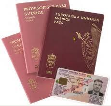 gia han visa cho nguoi Thụy Điển, gia hạn visa cho người Thụy Điển, dich vu gia han visa cho nguoi Thụy Điển, dịch vụ gia hạn visa cho người Thụy Điển