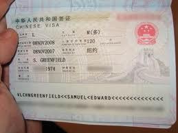 gia han visa cho nguoi trung quoc, gia hạn visa cho người Trung Quốc, dich vu gia han visa cho nguoi trung quoc, dịch vụ gia hạn visa cho nguoi Trung Quốc