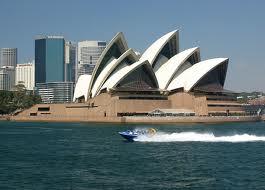 gia han visa cho nguoi uc, gia hạn visa cho người Úc, dich vu gia han visa cho nguoi uc, dịch vụ gia hạn visa cho người Úc