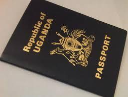 gia han visa cho nguoi Uganda, gia hạn visa cho người Uganda