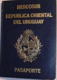 gia han visa cho nguoi Uruguay, gia hạn visa cho người Uruguay, dich vu gia han visa cho nguoi Uruguay, dịch vụ gia hạn visa cho người Uruguay
