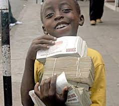 gia han visa cho nguoi Zimbabwe, gia hạn visa cho người Zimbabwe