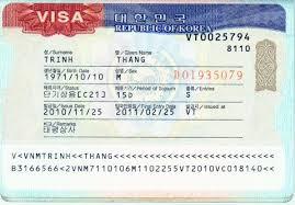 gia han visa han quoc, gia hạn visa Hàn Quốc, dich vu gia han visa han quoc, dịch vụ gia hạn visa Hàn Quốc
