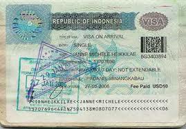 gia han visa indo, gia hạn visa Indonesia, dich vu gia han visa indonesia, dịch vụ gia hạn visa Indonesia