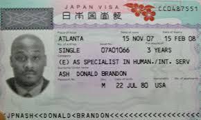 gia han visa nhat ban, gia hạn visa Nhật Bản, dich vu gia han visa nhat ban, dịch vụ gia hạn visa Nhật Bản