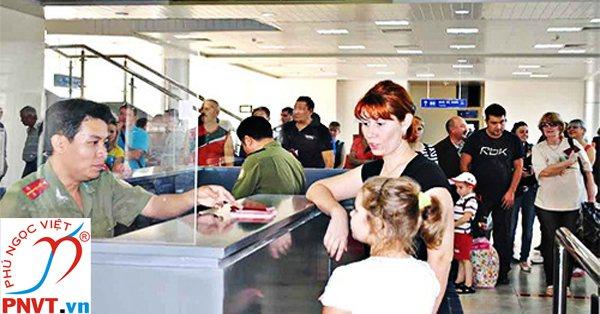 gia han visa o dau, gia hạn visa ở đâu, gia han visa o dau tai tphcm, gia hạn visa ở đâu tại TPHCM