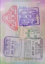 gia han visa pakistan, gia hạn visa Pakistan, dich vu gia han visa pakistan, dịch vụ gia hạn visa Pakistan
