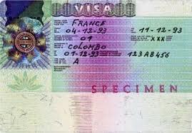 gia han visa phap, gia hạn visa Pháp, dich vu gia han visa phap, dịch vụ gia hạn visa Pháp