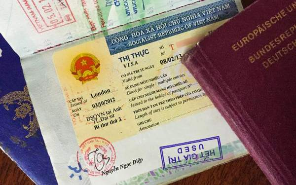 gia han visa qua han, gia hạn visa quá hạn, gia han visa het han, gia hạn visa hết hạn, dich vu gia han visa qua han, dịch vụ gia hạn visa quá hạn