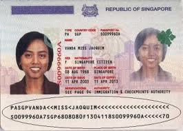 gia han visa singapore, gia hạn visa Singapore, dich vu gia han visa singapore, dịch vụ gia hạn visa Singapore