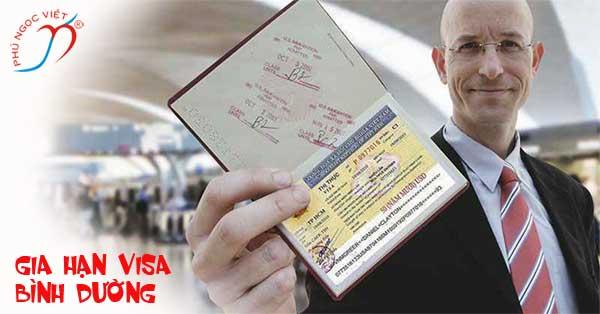 gia hạn visa tại bình dương, gia han visa tai binh duong, gia han visa binh duong, gia hạn visa bình dương