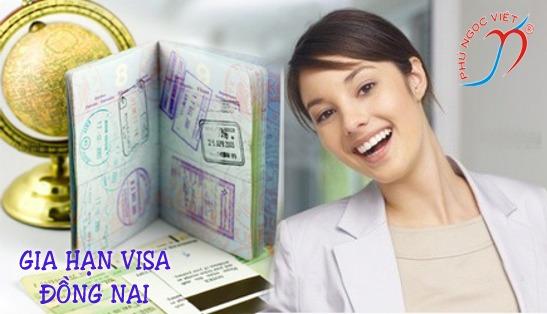gia hạn visa đồng nài, gia hạn visa tại đồng nai, gia han visa dong nai, gia han visa tai dong nai
