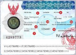 gia han visa thai lan, gia hạn visa Thái Lan, dich vu gia han visa thai lan, dịch vụ gia hạn visa Thái Lan