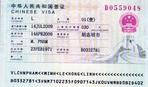 gia han visa trung quoc, gia hạn visa Trung Quốc, dich vu gia han visa trung quoc, dịch vụ gia hạn visa Trung Quốc