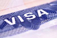 Giá trị và thời hạn của thị thực