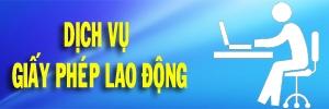 giay phep lao dong, dich vu giay phep lao dong, lam giay phep lao dong, làm giấy phép lao động, giấy phép lao động, dịch vụ giấy phép lao động
