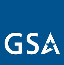 GSA Mỹ là gì