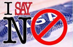 Kiến nghị miễn thị thực cho du khách đến từ thị trường trọng điểm