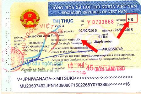 ky hieu thi thuc vr, goc visa vr, ký hiệu thị thực vr, gốc visa vr