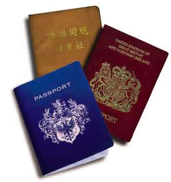 my ap dung to khai xin visa moi tai vietnam