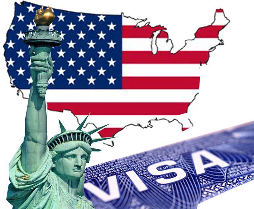 Mỹ sẽ thay đổi chính sách Gia hạn visa từ ngày 1/12/2016