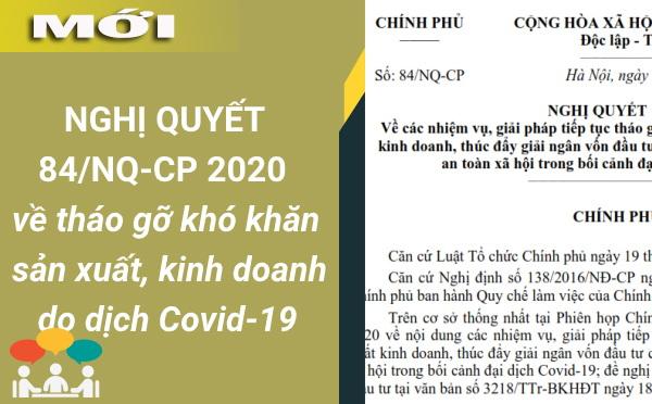 Sắp tới Việt Nam cho phép người nước ngoài nhập cảnh để làm việc sau đại dịch Covid-19