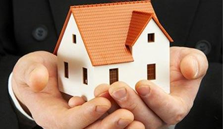 Người nước ngoài mua nhà: Đừng từ chối nhu cầu thực