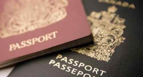 Những điều cần lưu ý khi đi phỏng vấn xin visa