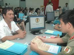 phong quan ly xuat nhap canh tinh bac ninh, phòng quản lý xuất nhập cảnh tỉnh Bắc Ninh