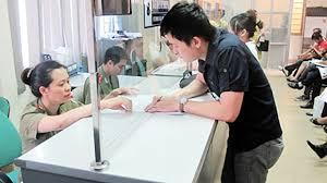 phong quan ly xuat nhap canh tinh binh thuan, phòng quản lý xuất nhập cảnh tỉnh Bình Thuận