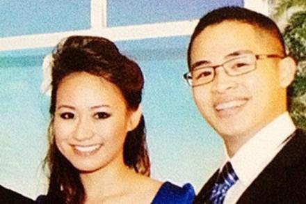 Anh em Võ Tăng Bình - Hồng Võ có liên quan trong đường dây bán visa sang Mỹ tại Tổng lãnh sự quán Mỹ ở TPHCM. Ảnh tư liệu